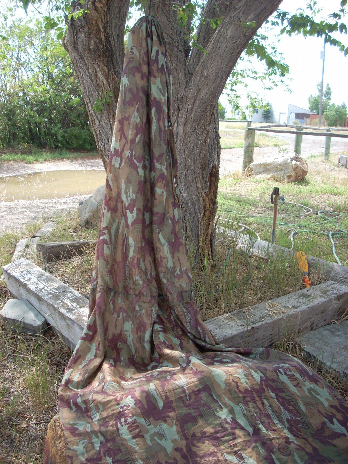 Home made hammock (7).JPG