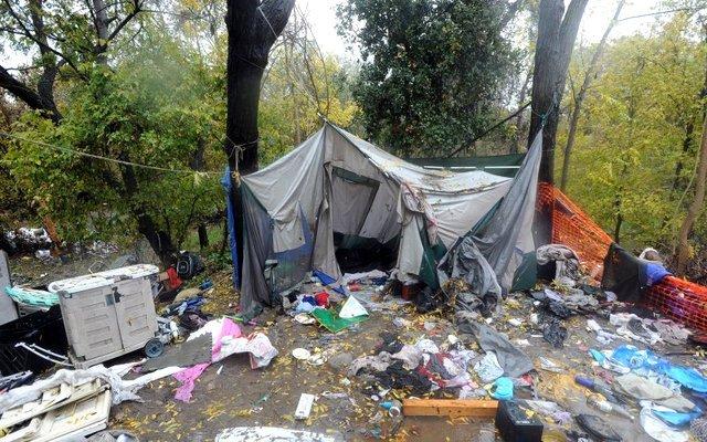 homeless-jpg.32744