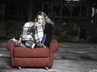 homeless_youth.jpg