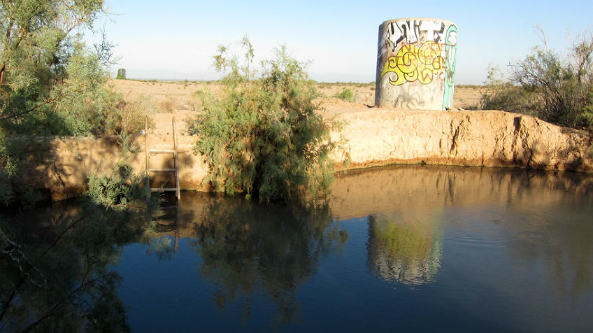 hot-springs-slab-city-jpg.30190