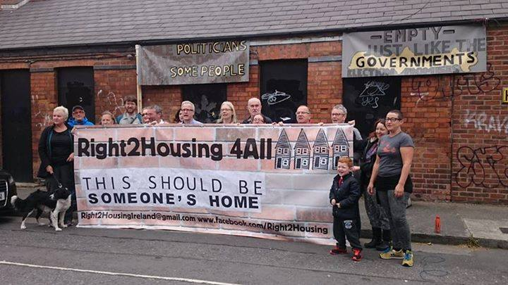 Housing-Action-Dublin-81.jpg