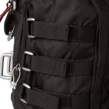 images_3-jpg.35327_Ultimate Trackpack - Oakley Kitchen Sink_Backpacks & Pouches_Squat the Planet_9:20 AM