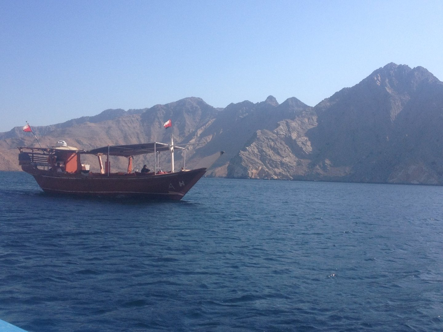 img_0812-jpg.41303_Hitching boats in the Strait of Hormuz   Expat squatters of Oman_Travel Stories_Squat the Planet_12:38 PM
