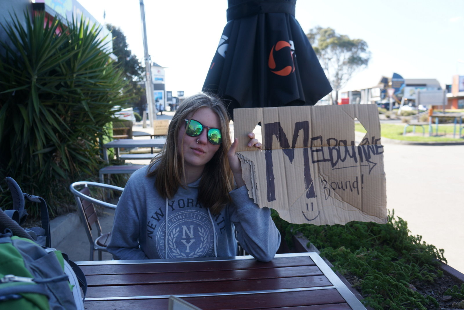 img_1567-jpg.32930_Hitchhiking the Great Ocean Road_Travel Stories_Squat the Planet_10:52 PM