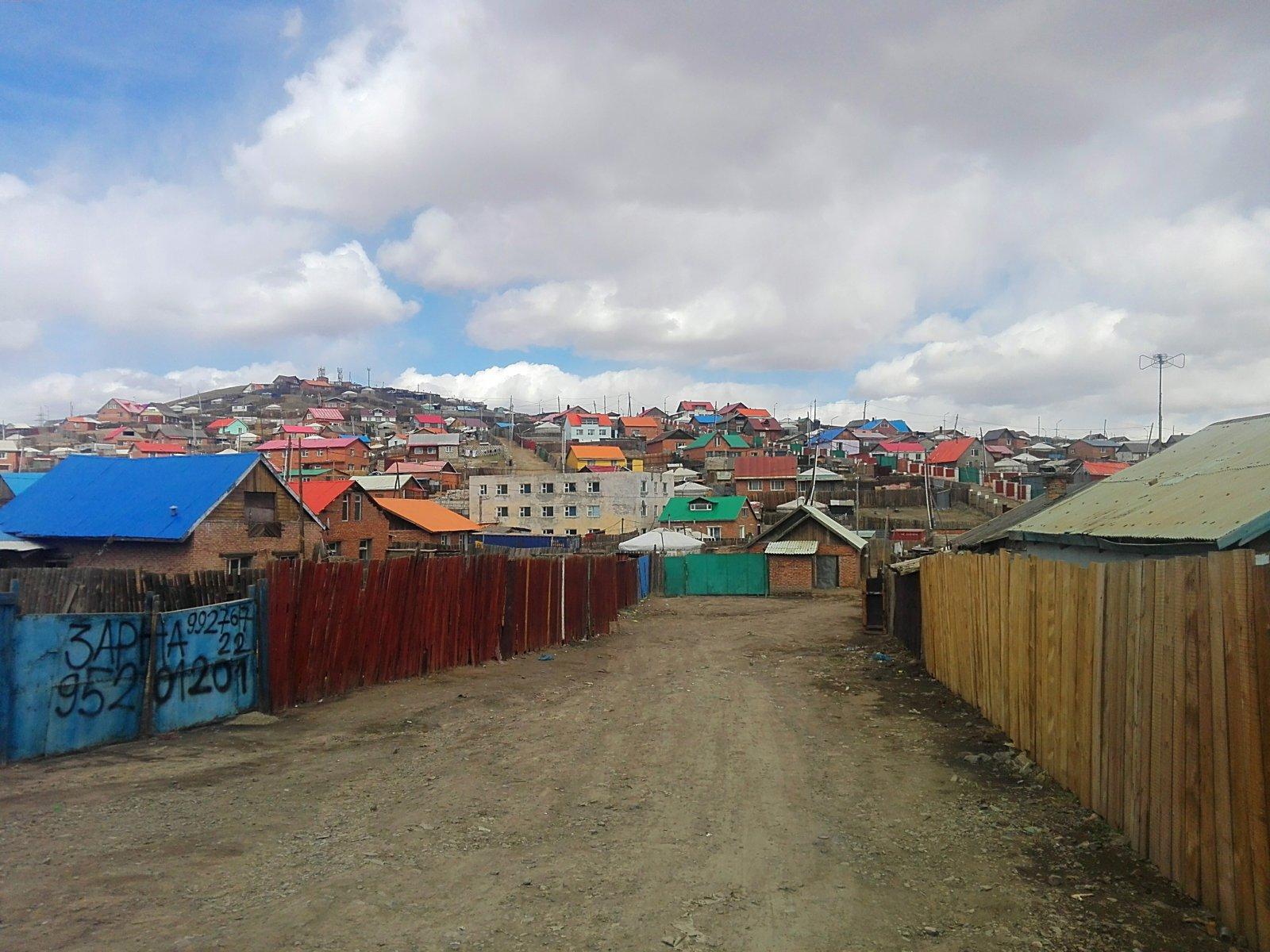 img_20160515_074411-jpg.30616_Mongolia Rainbow Horse Caravan_Travel Stories_Squat the Planet_2:55 AM
