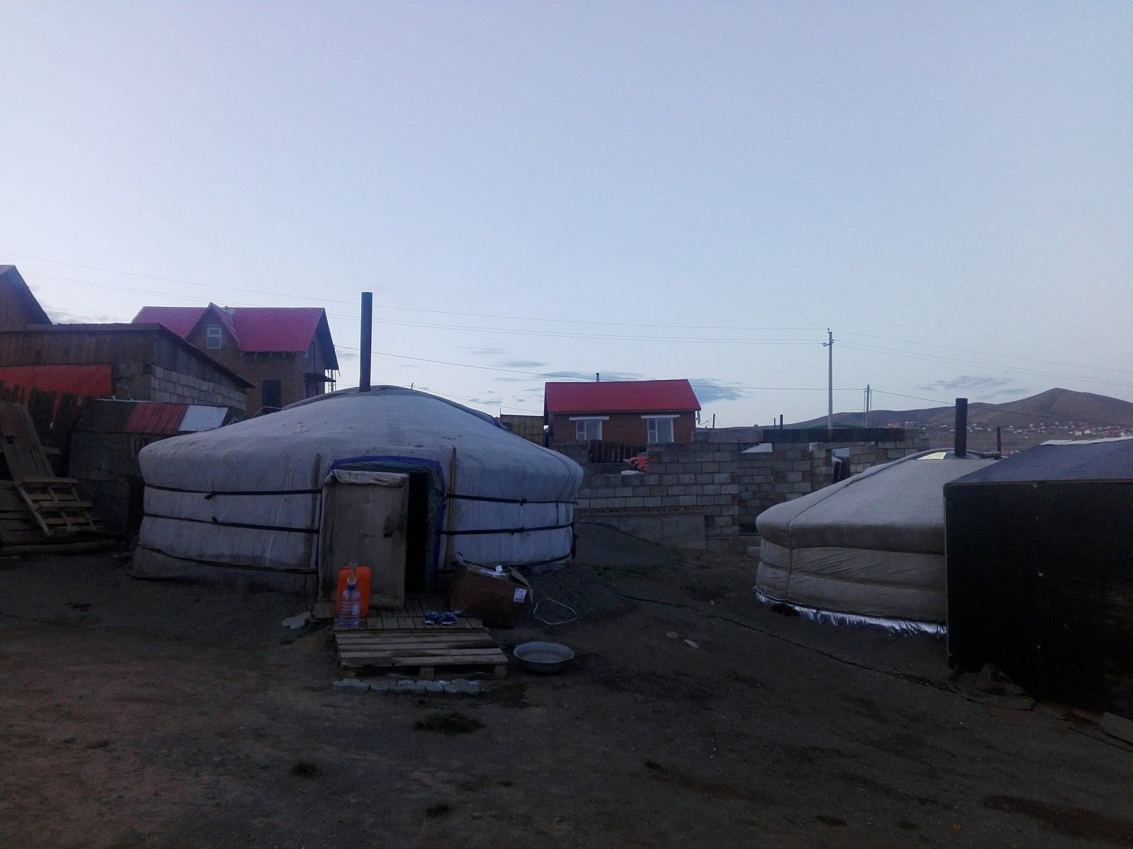 img_20160515_074928-jpg.30612_Mongolia Rainbow Horse Caravan_Travel Stories_Squat the Planet_2:55 AM