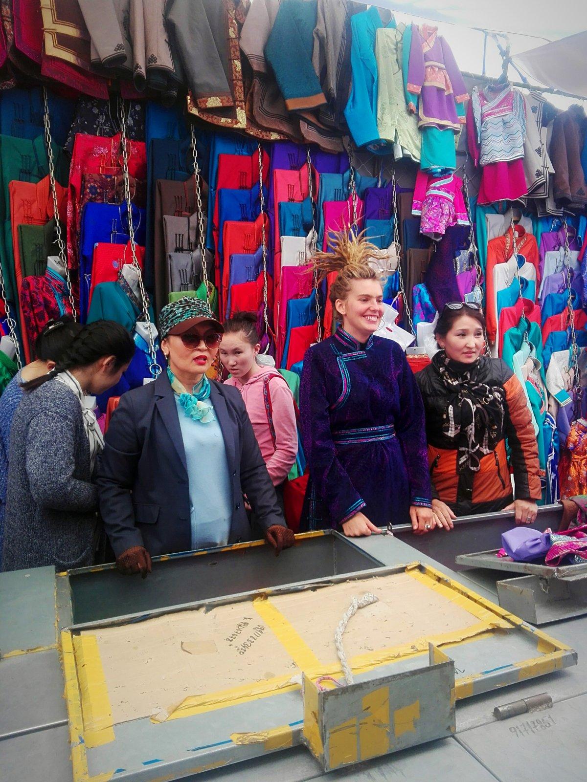 img_20160515_192629-jpg.30624_Mongolia Rainbow Horse Caravan_Travel Stories_Squat the Planet_3:30 AM