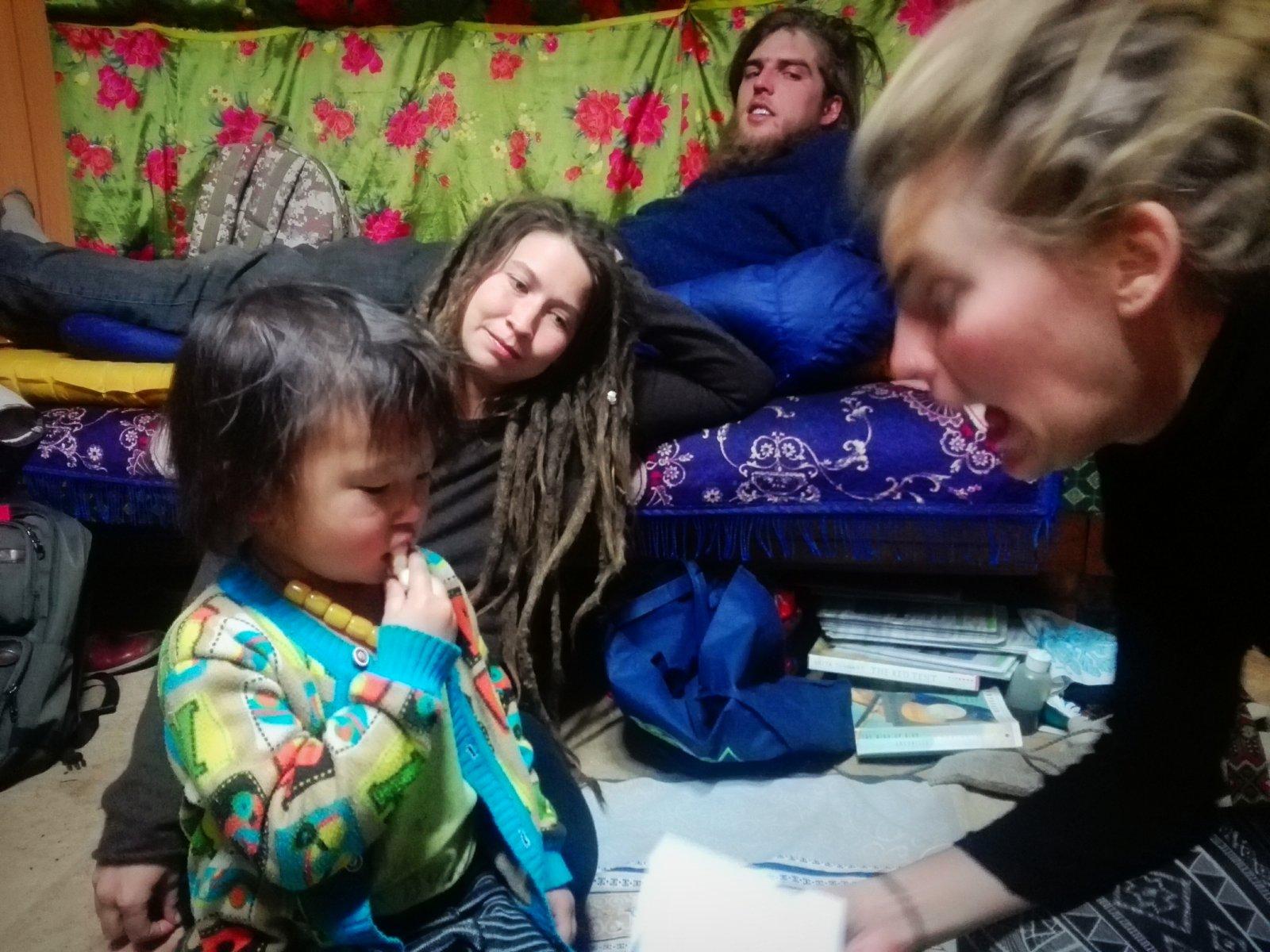 img_20160518_005204-jpg.30615_Mongolia Rainbow Horse Caravan_Travel Stories_Squat the Planet_2:55 AM