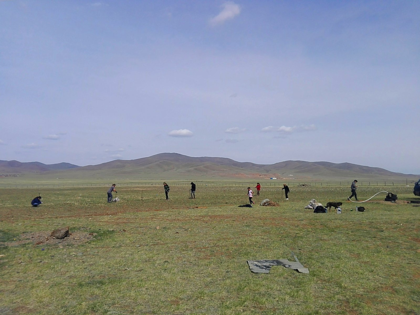 img_20160524_012727-jpg.30631_Mongolia Rainbow Horse Caravan_Travel Stories_Squat the Planet_4:14 AM