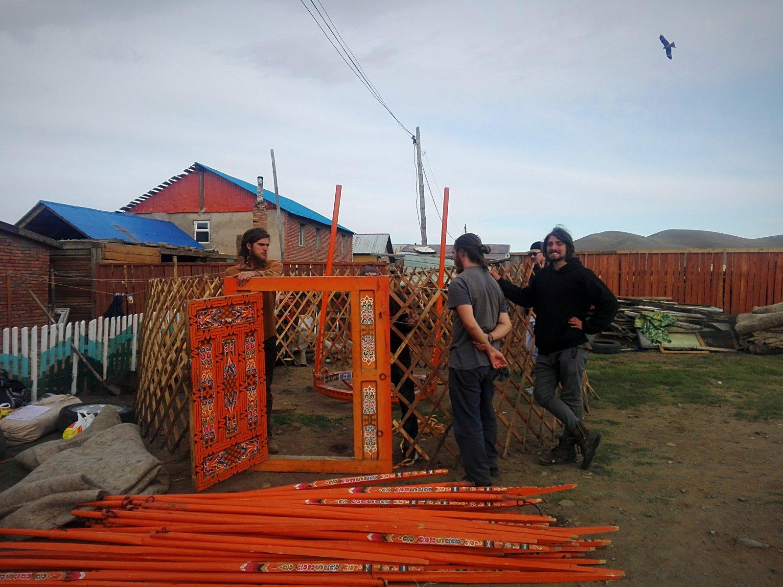 img_20160524_012940-jpg.30633_Mongolia Rainbow Horse Caravan_Travel Stories_Squat the Planet_4:14 AM