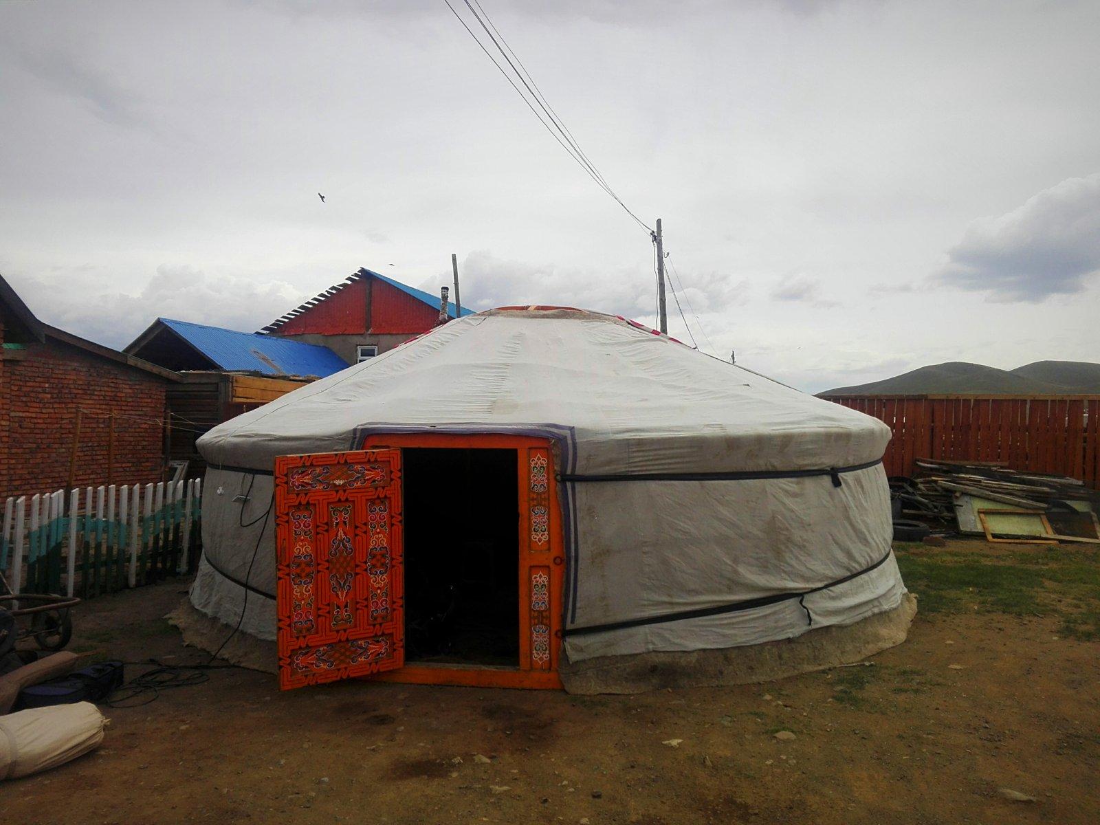 img_20160524_013203-jpg.30635_Mongolia Rainbow Horse Caravan_Travel Stories_Squat the Planet_4:14 AM