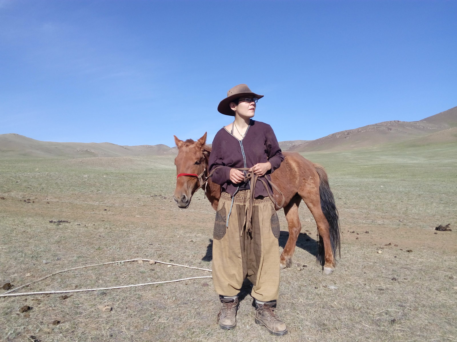 img_20160531_091451-jpg.32001_Polvo the Mongolian Horse_Furry Nomads_Squat the Planet_10:41 PM