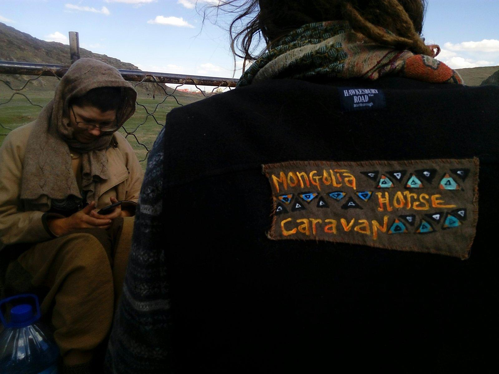 img_20160607_015148-jpg.32469_Mongolia Rainbow Horse Caravan_Travel Stories_Squat the Planet_10:46 PM