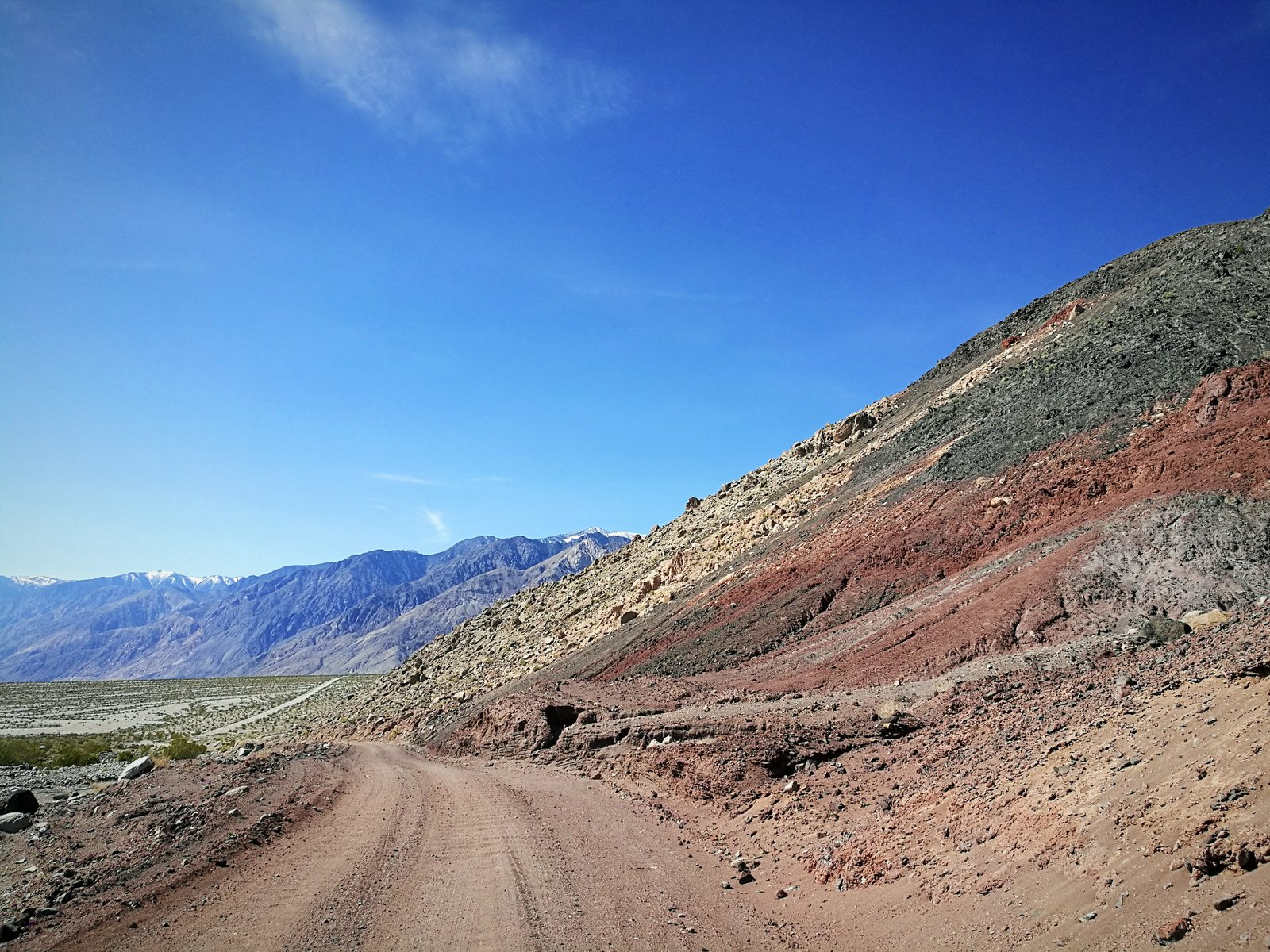 img_20170415_211340-jpg.37797_Where my Heart Lives; Dakotas to Death Valley_Travel Stories_Squat the Planet_9:09 AM
