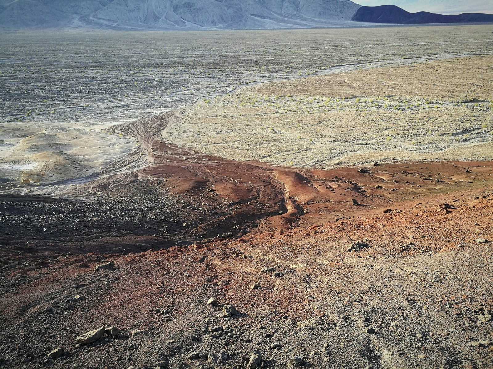img_20170422_083009-jpg.37814_Where my Heart Lives; Dakotas to Death Valley_Travel Stories_Squat the Planet_10:07 AM