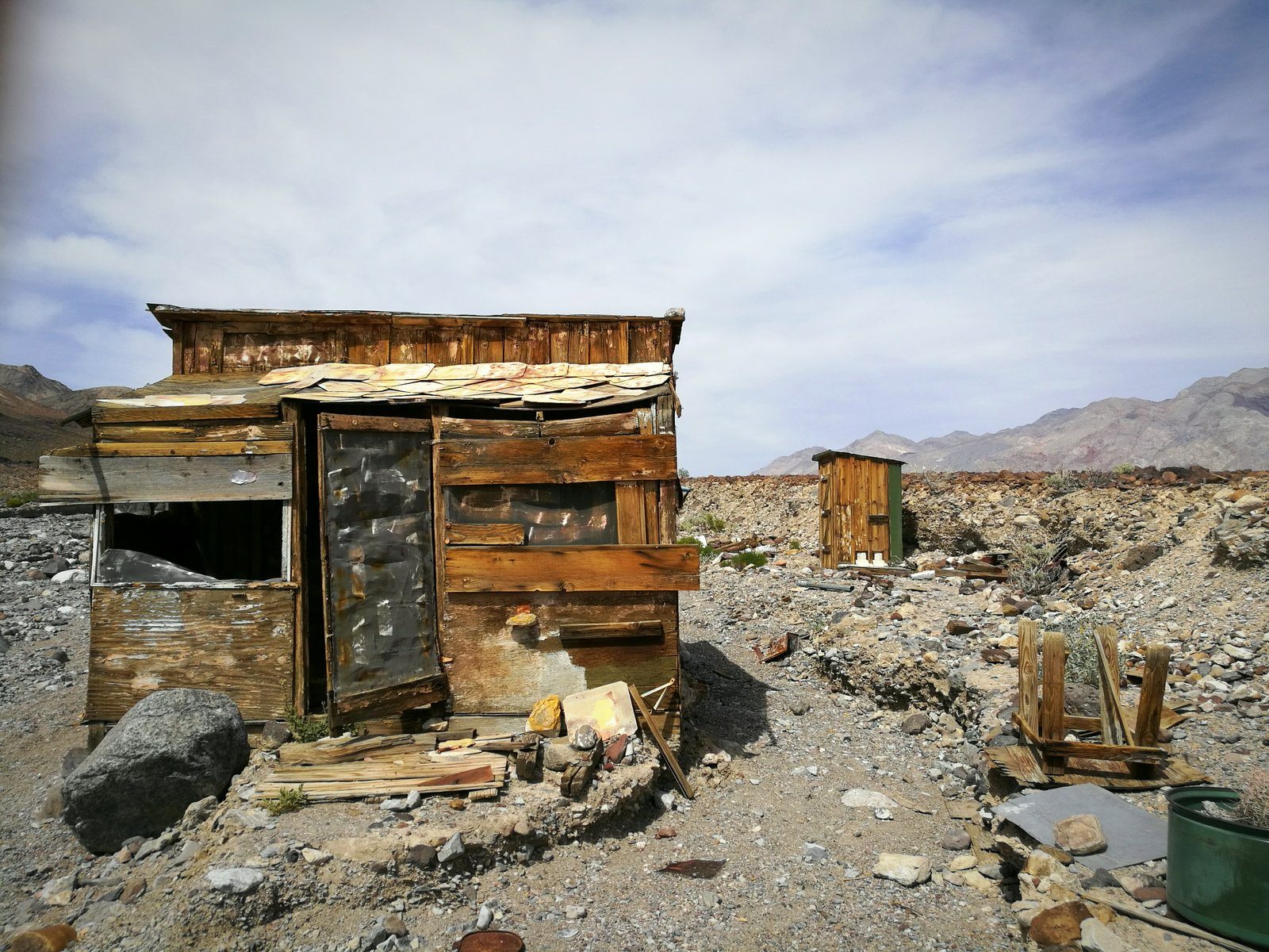 img_20170422_150021-jpg.37806_Where my Heart Lives; Dakotas to Death Valley_Travel Stories_Squat the Planet_10:07 AM