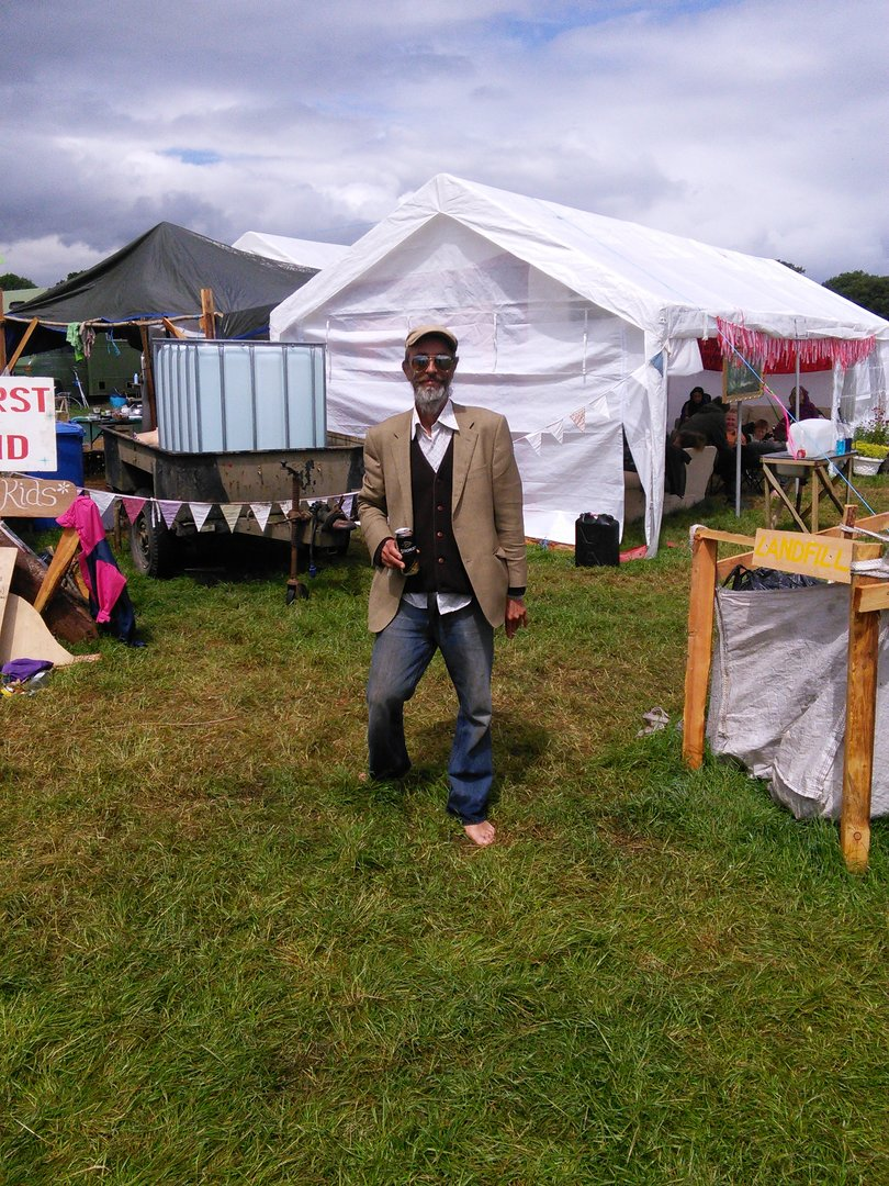 img_20170603_134720-jpg.38880_Hedge-U-Cation Camp 2017, Devon, England_Events / Gatherings / Festivals_Squat the Planet_5:29 AM