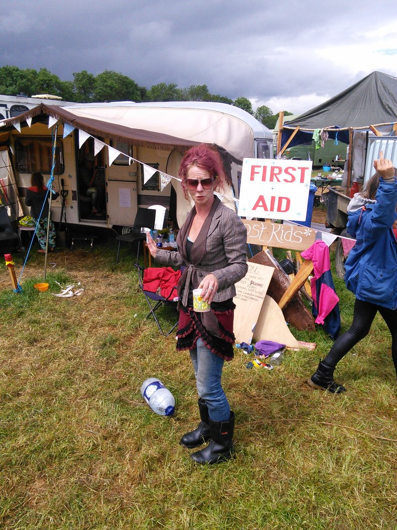 img_20170603_134744-jpg.38881_Hedge-U-Cation Camp 2017, Devon, England_Events / Gatherings / Festivals_Squat the Planet_5:29 AM