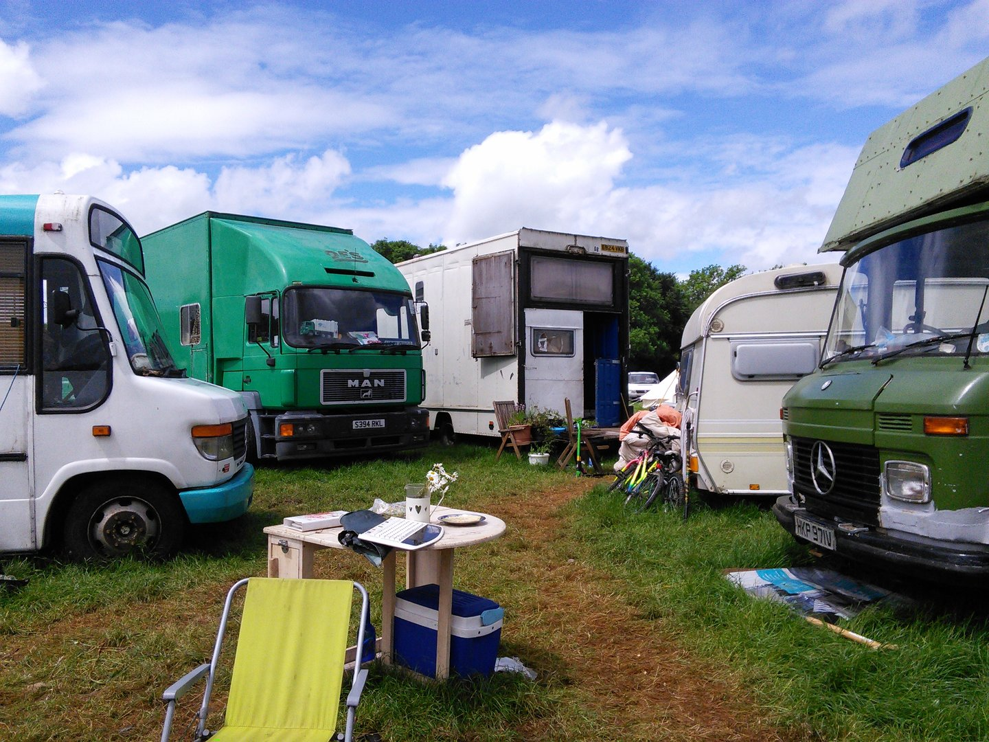 img_20170604_130645-jpg.38872_Hedge-U-Cation Camp 2017, Devon, England_Events / Gatherings / Festivals_Squat the Planet_5:29 AM