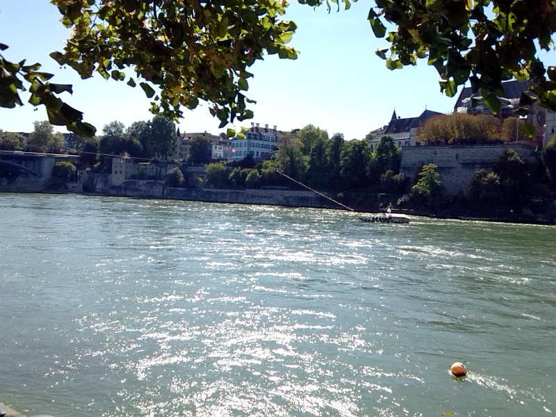 img_20170921_132926-jpg.45437_Impressions from Basel, Switzerland in 2017_Travel Stories_Squat the Planet_1:54 AM