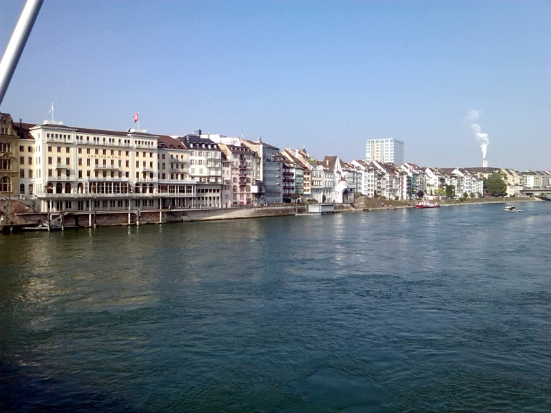 img_20170925_104549-jpg.45447_Impressions from Basel, Switzerland in 2017_Travel Stories_Squat the Planet_1:54 AM