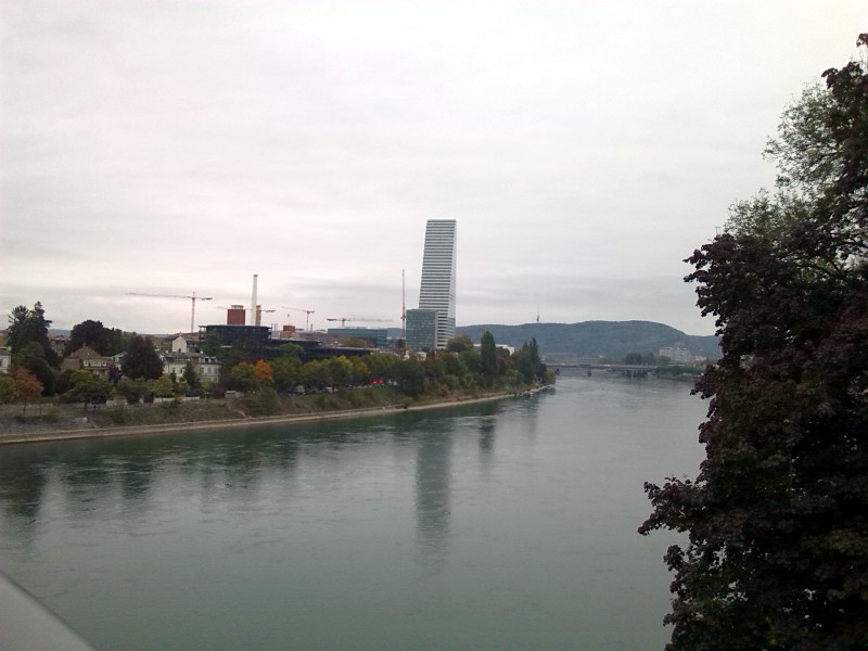 img_20171002_122925-jpg.45459_Impressions from Basel, Switzerland in 2017_Travel Stories_Squat the Planet_1:54 AM