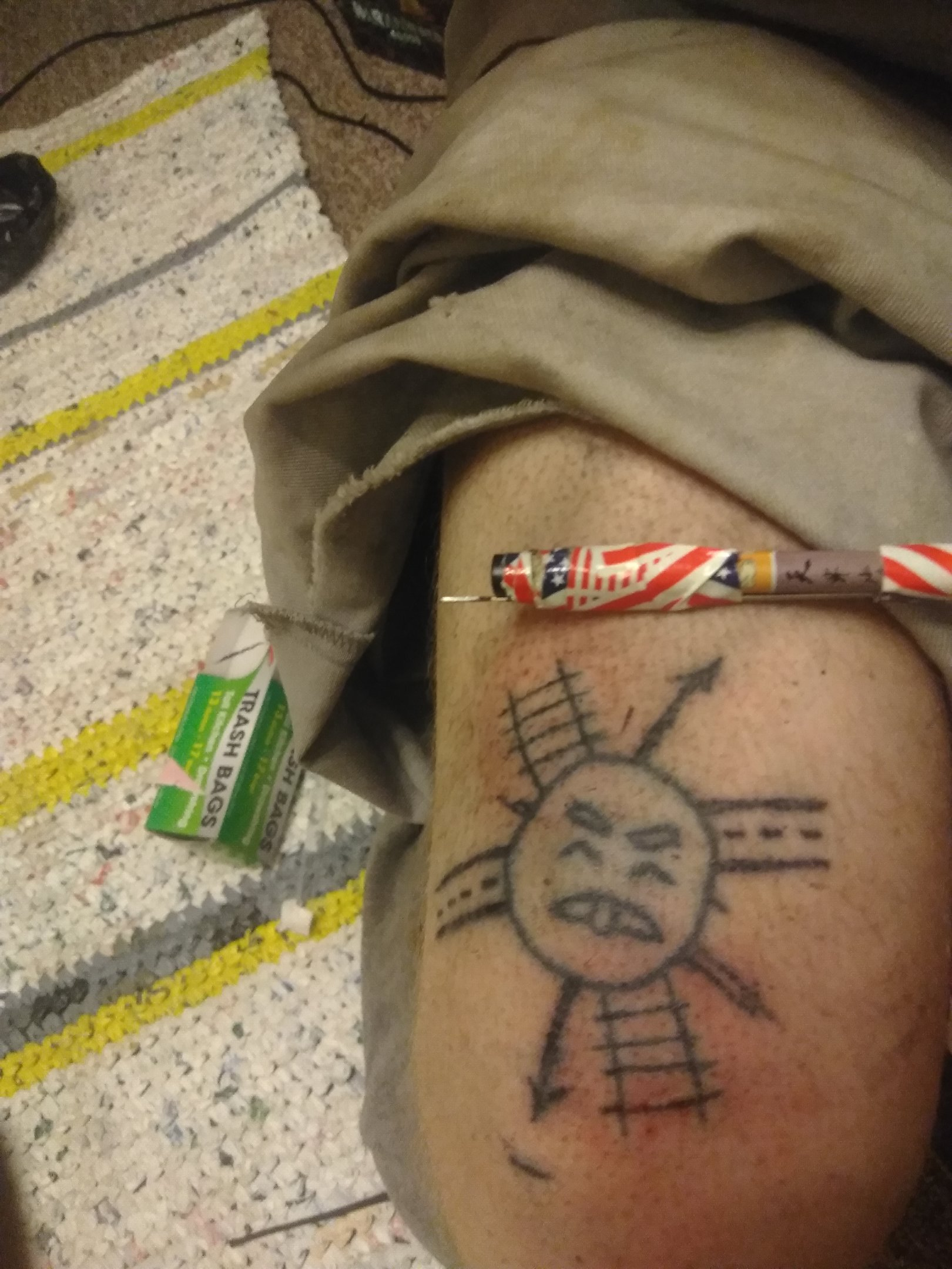 img_20180429_211538-jpg.49649_Stick-n-pokes you've given?!_Art & Music_Squat the Planet_4:10 PM
