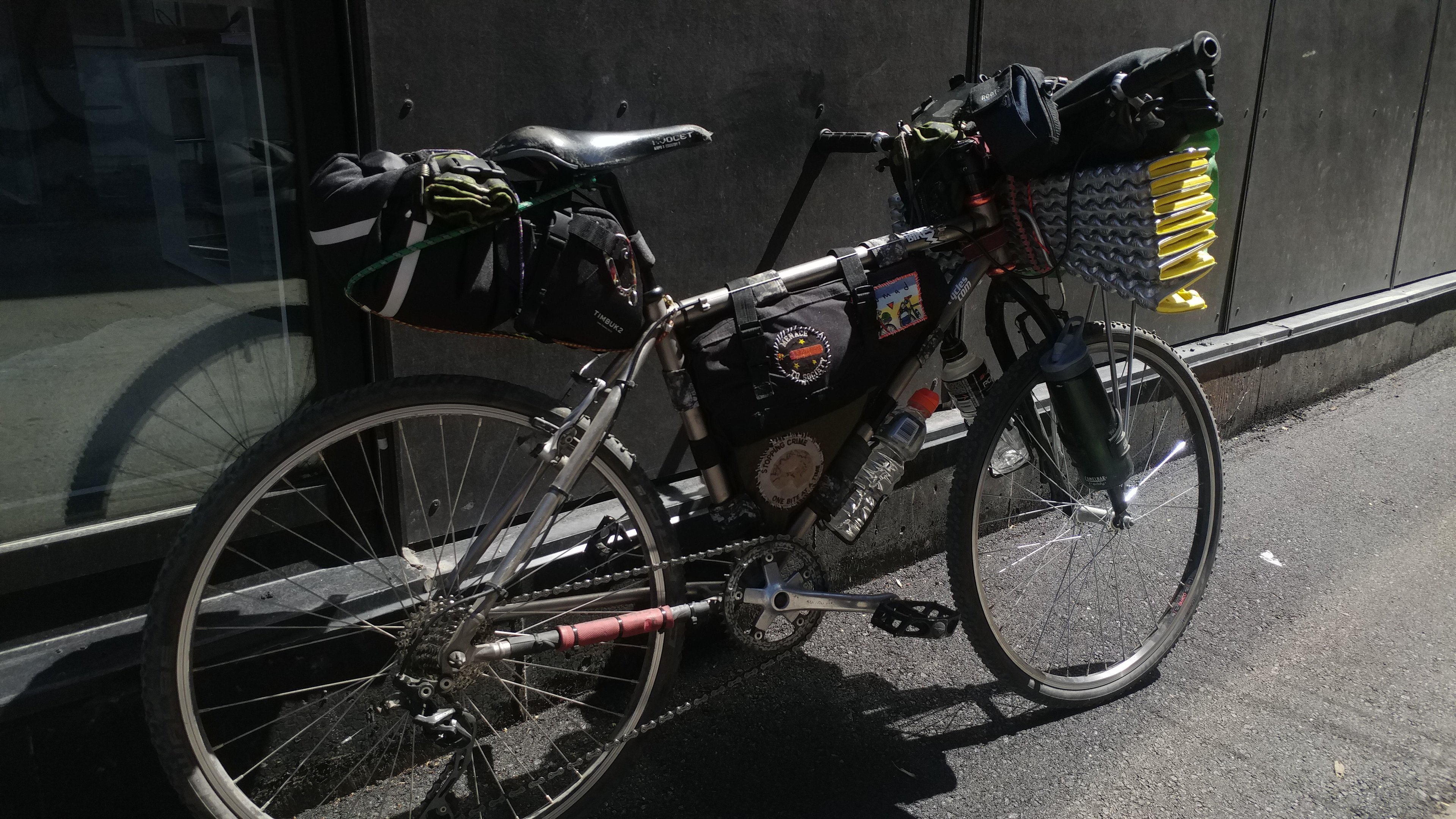 img_20180512_142604-jpg.43080_Picture of your loaded bicycle_Bike Touring_Squat the Planet_12:59 PM
