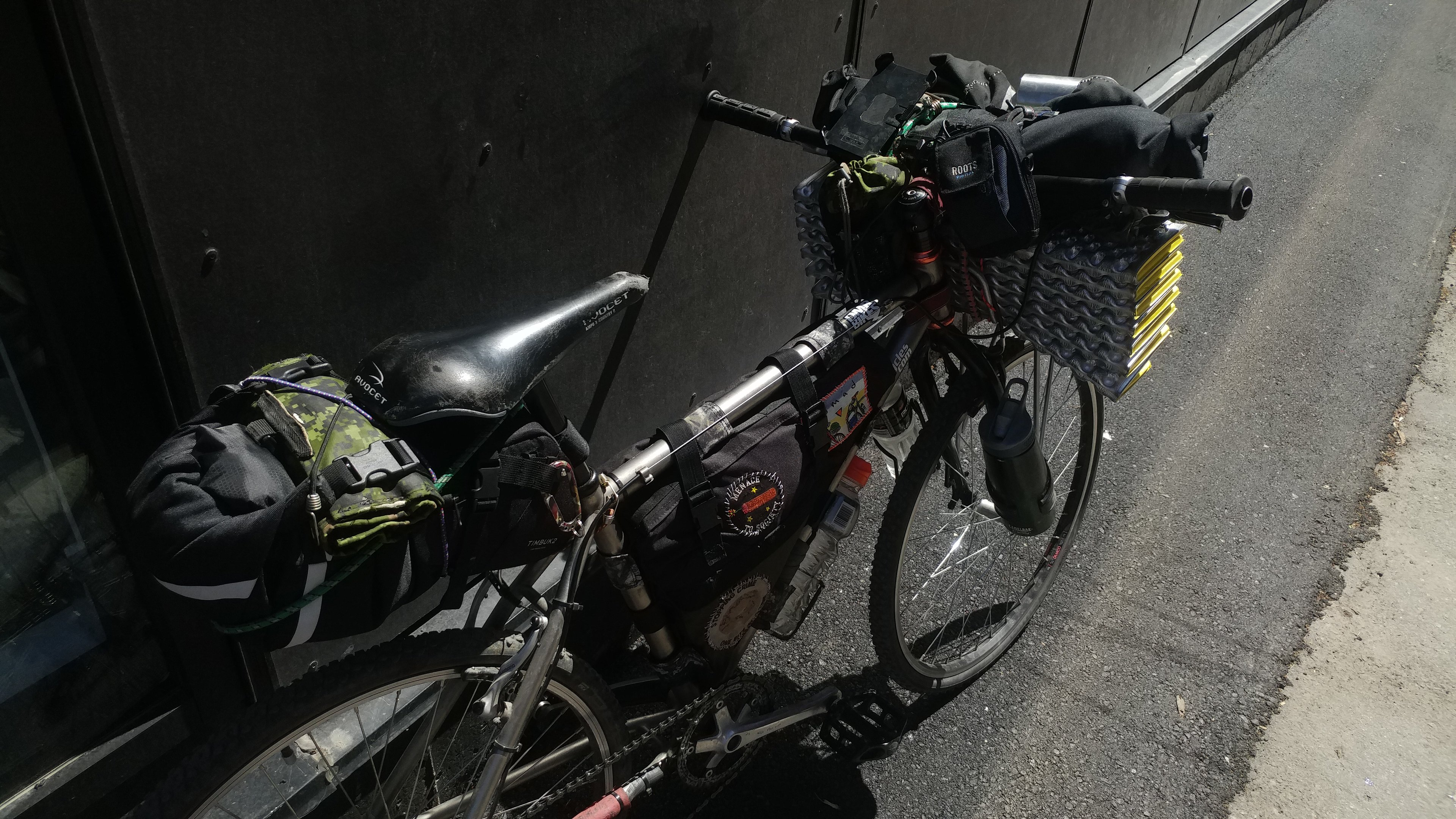 img_20180512_142614-jpg.43081_Picture of your loaded bicycle_Bike Touring_Squat the Planet_12:59 PM