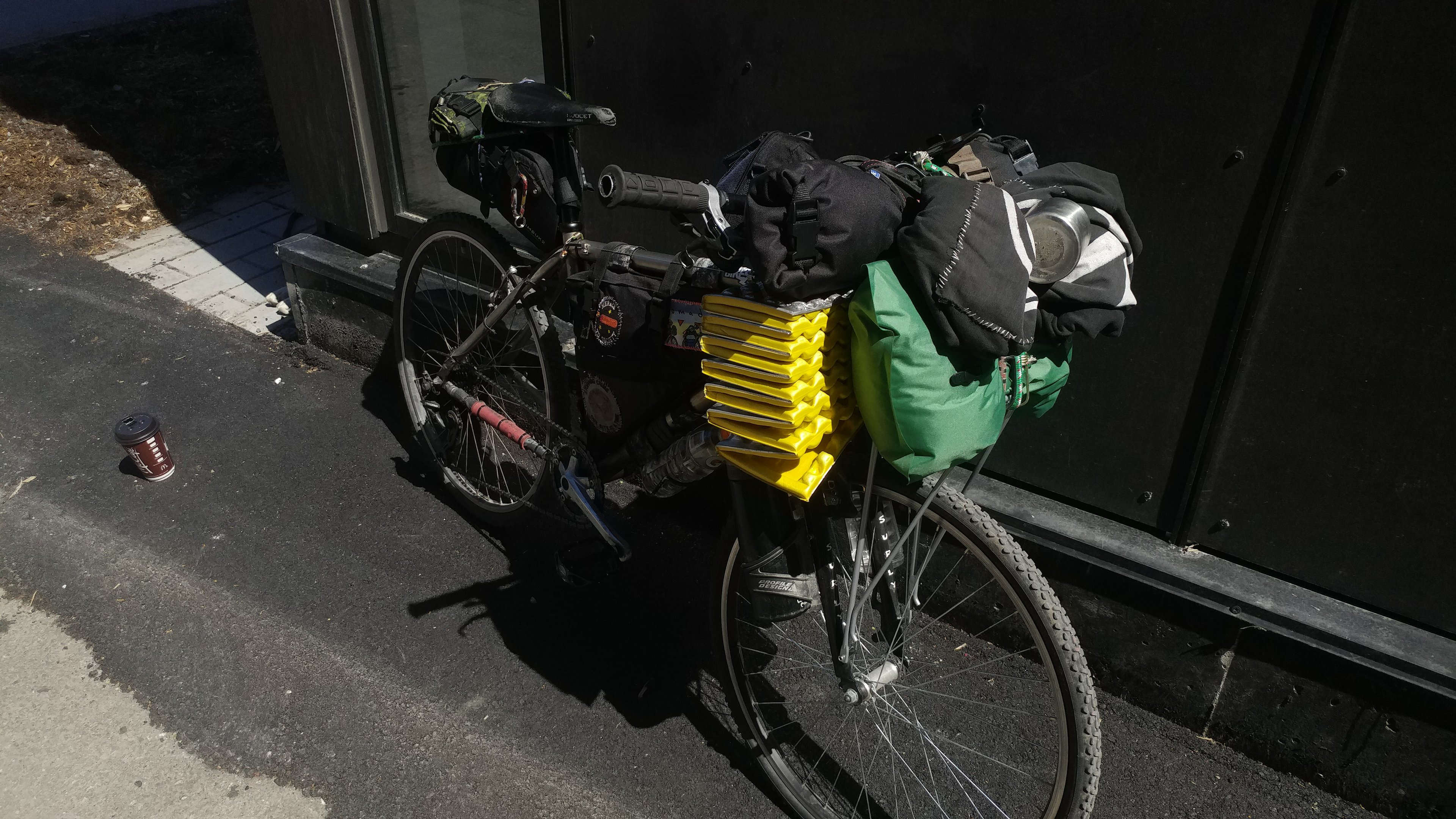 img_20180512_142623-jpg.43082_Picture of your loaded bicycle_Bike Touring_Squat the Planet_12:59 PM