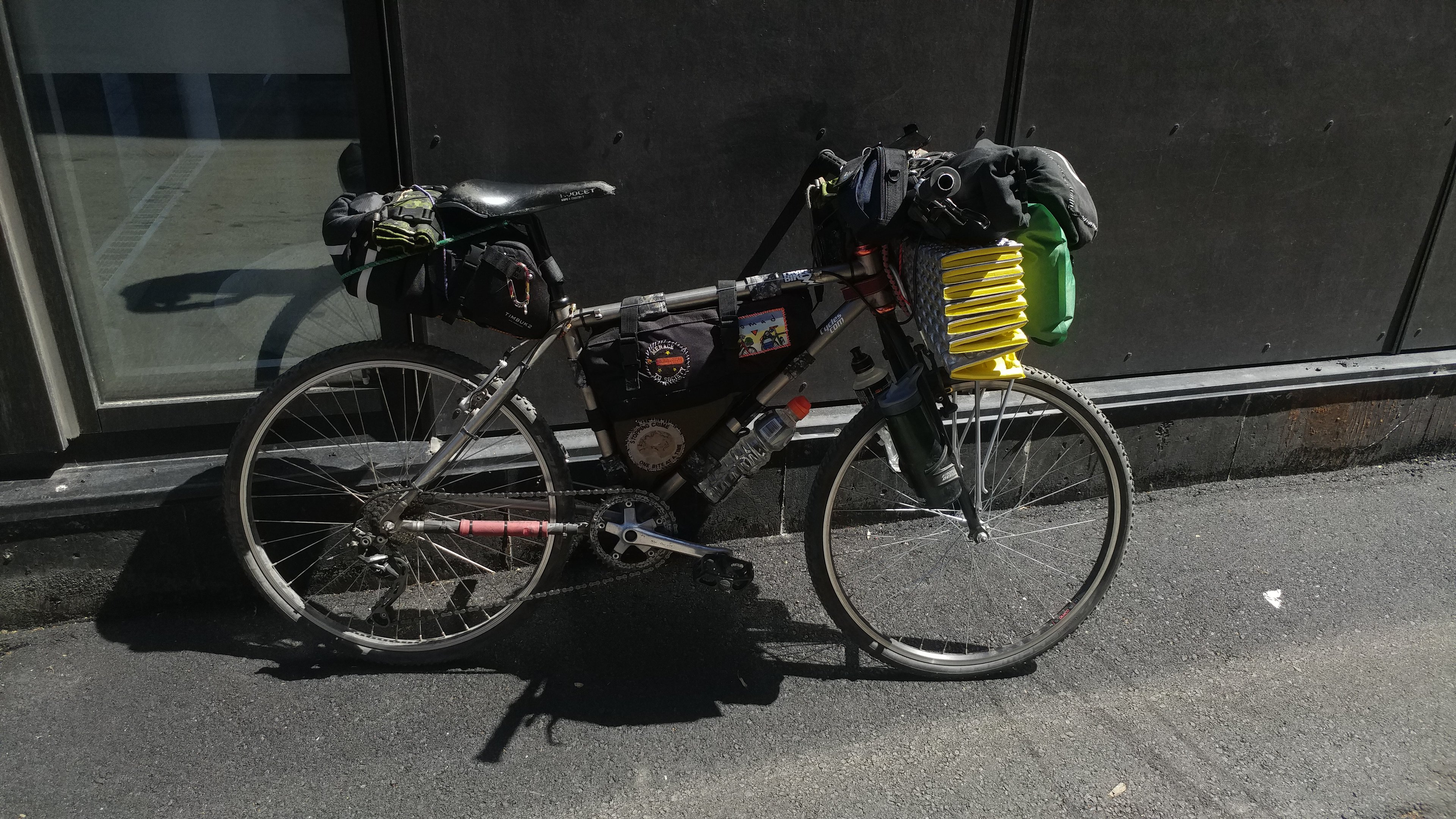 img_20180512_142635-jpg.43083_Picture of your loaded bicycle_Bike Touring_Squat the Planet_12:59 PM