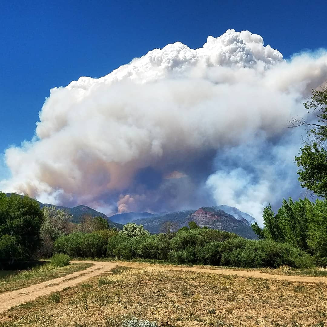 img_20180609_195756_778-jpg.43985_Firefighting in Colorado_Off the Road_Squat the Planet_6:42 PM