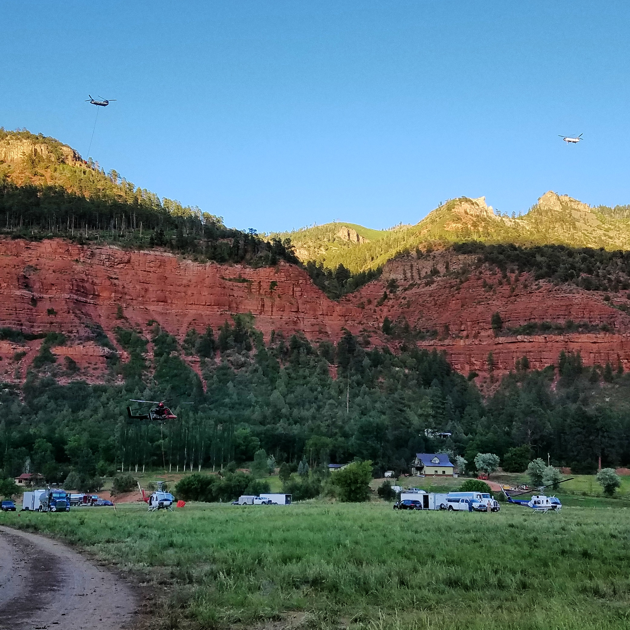 img_20180610_200322_947-jpg.43987_Firefighting in Colorado_Off the Road_Squat the Planet_6:42 PM