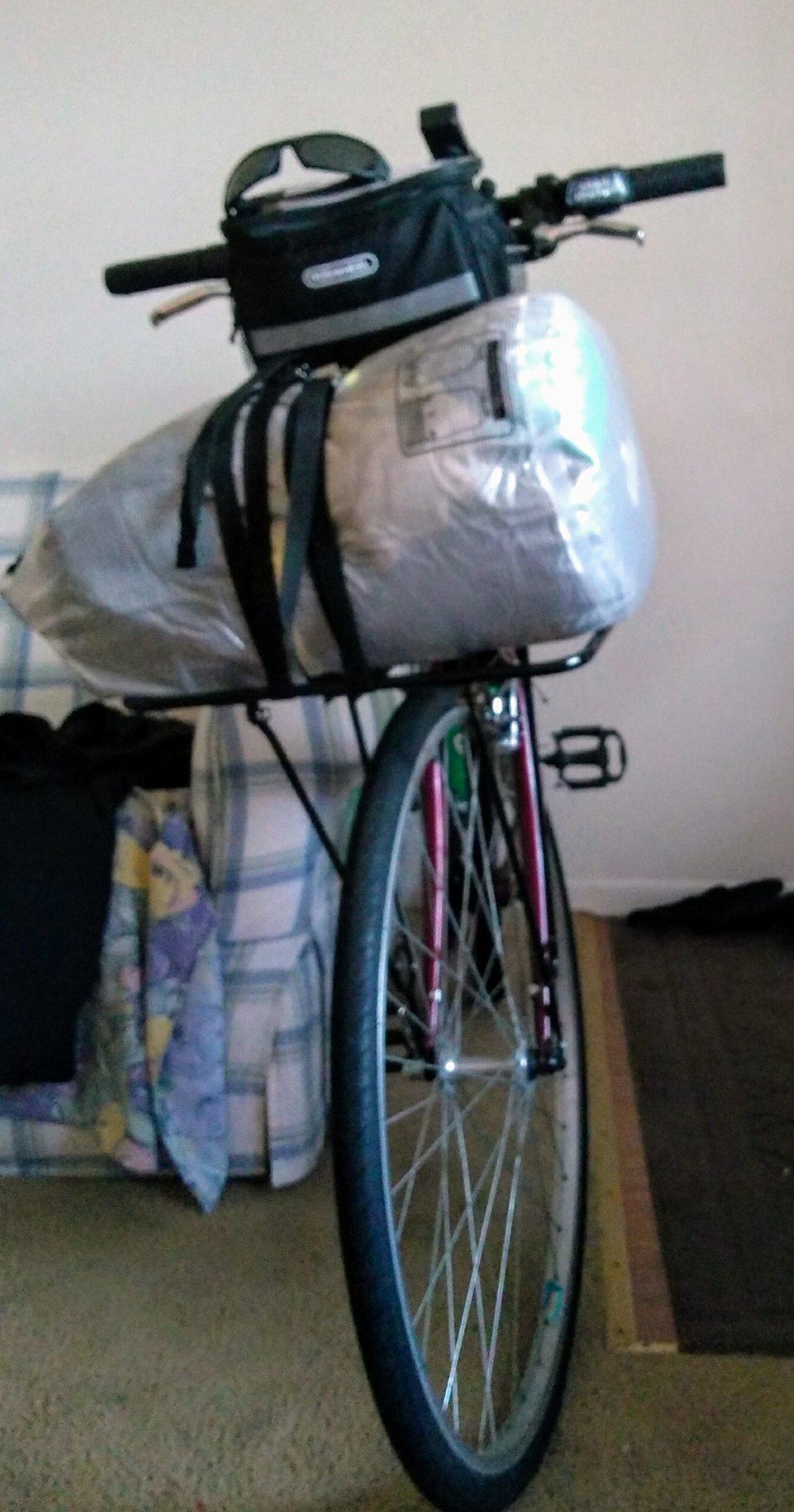 img_20180613_101325785_2-jpg.43844_Budget gear for a bike tour_Bike Touring_Squat the Planet_3:20 PM