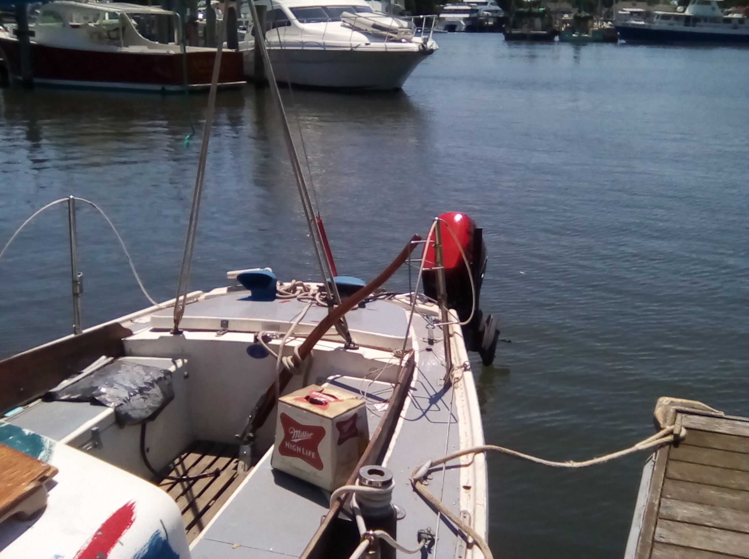img_20180713_124658-jpg.44439_Here's my boat, the 'happy adventure'_Boat Punk / Sailing_Squat the Planet_10:01 AM