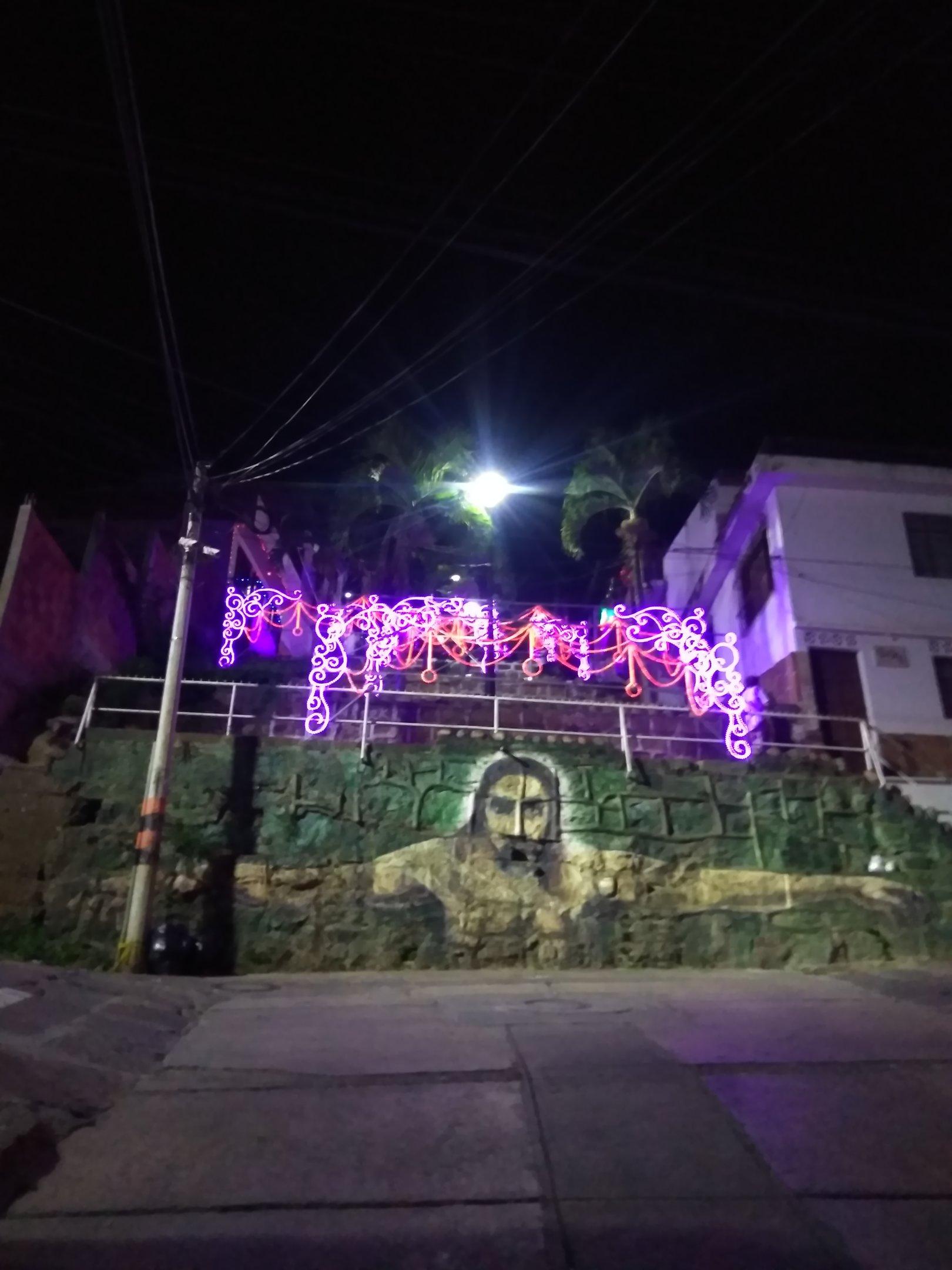 img_20181209_192811-jpg.49905_Public murals/street art/other images from São Paulo, Brazil_Art & Music_Squat the Planet_11:49 AM