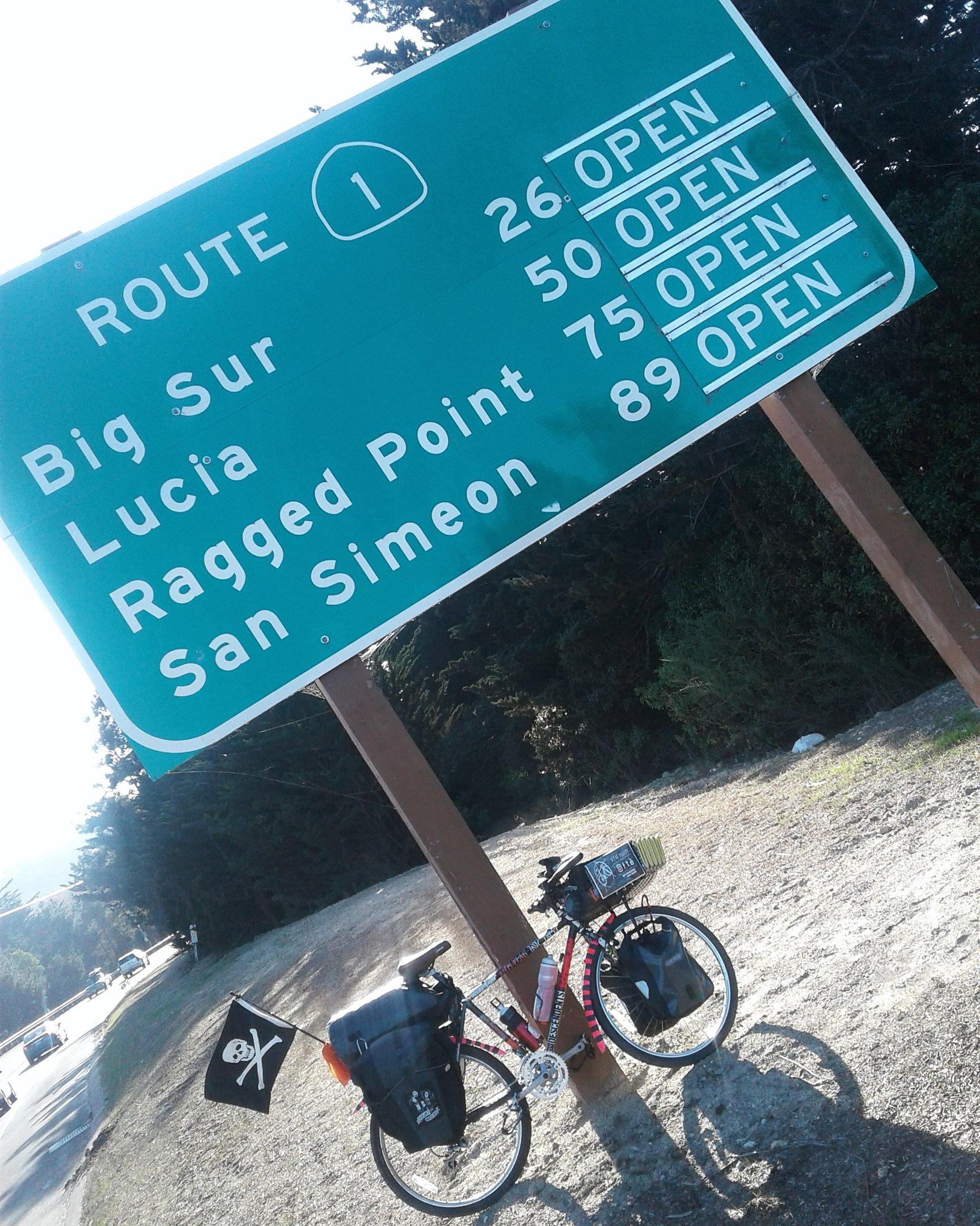img_20181230_142944_742-jpg.48438_FIRST EVER BIKE TOUR (PICS)_Bike Touring_Squat the Planet_2:26 PM