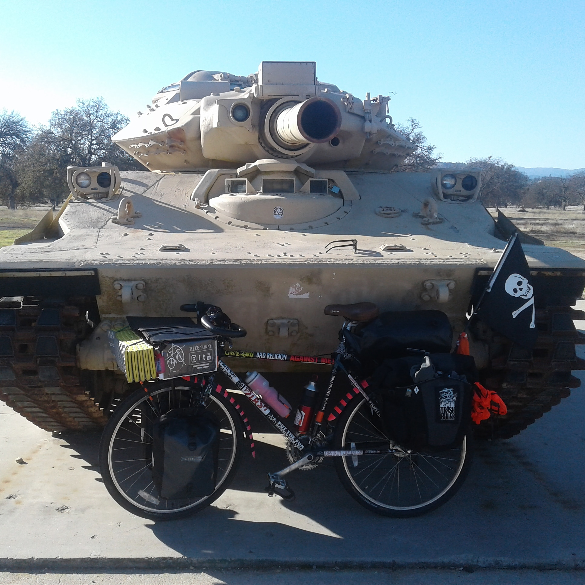 img_20190104_100859_714-jpg.48439_FIRST EVER BIKE TOUR (PICS)_Bike Touring_Squat the Planet_2:26 PM