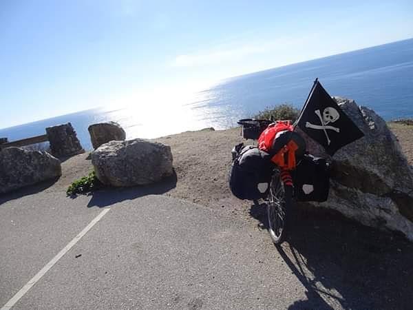img_20190113_202528_074-jpg.48545_FIRST EVER BIKE TOUR (PICS)_Bike Touring_Squat the Planet_9:04 PM