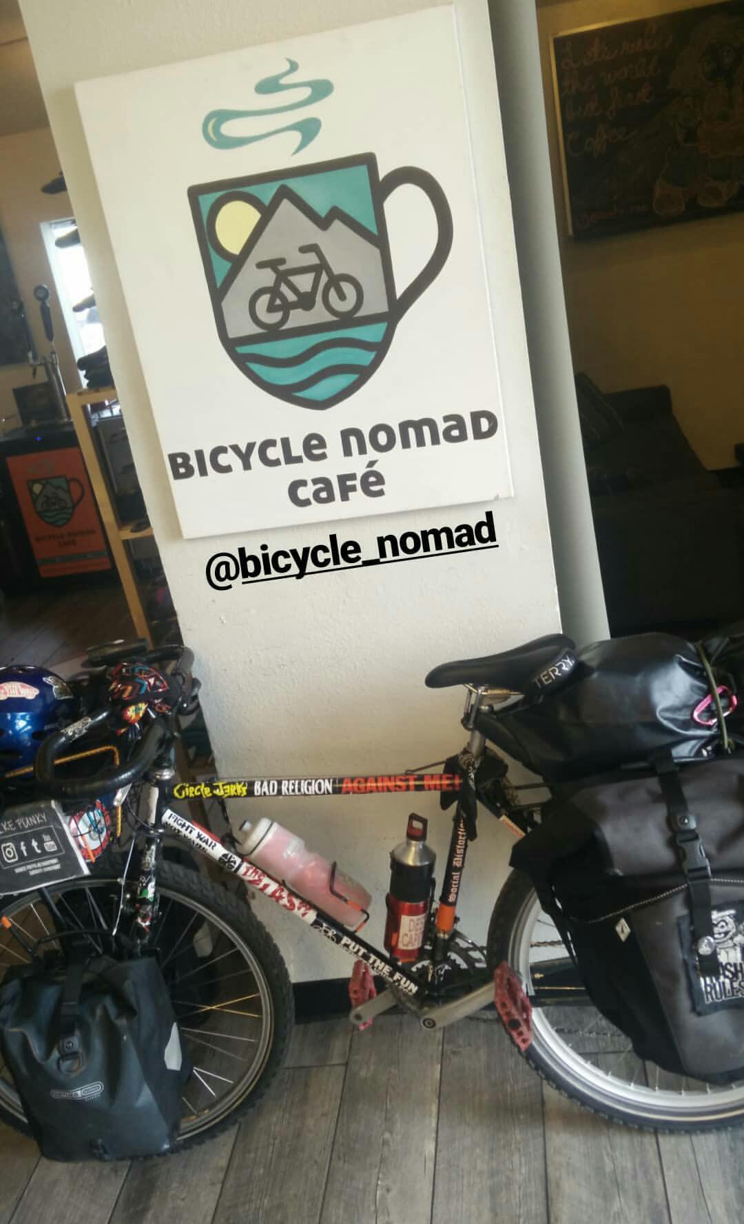img_20190130_133636_140-jpg.48884_FIRST EVER BIKE TOUR (PICS)_Bike Touring_Squat the Planet_2:28 PM