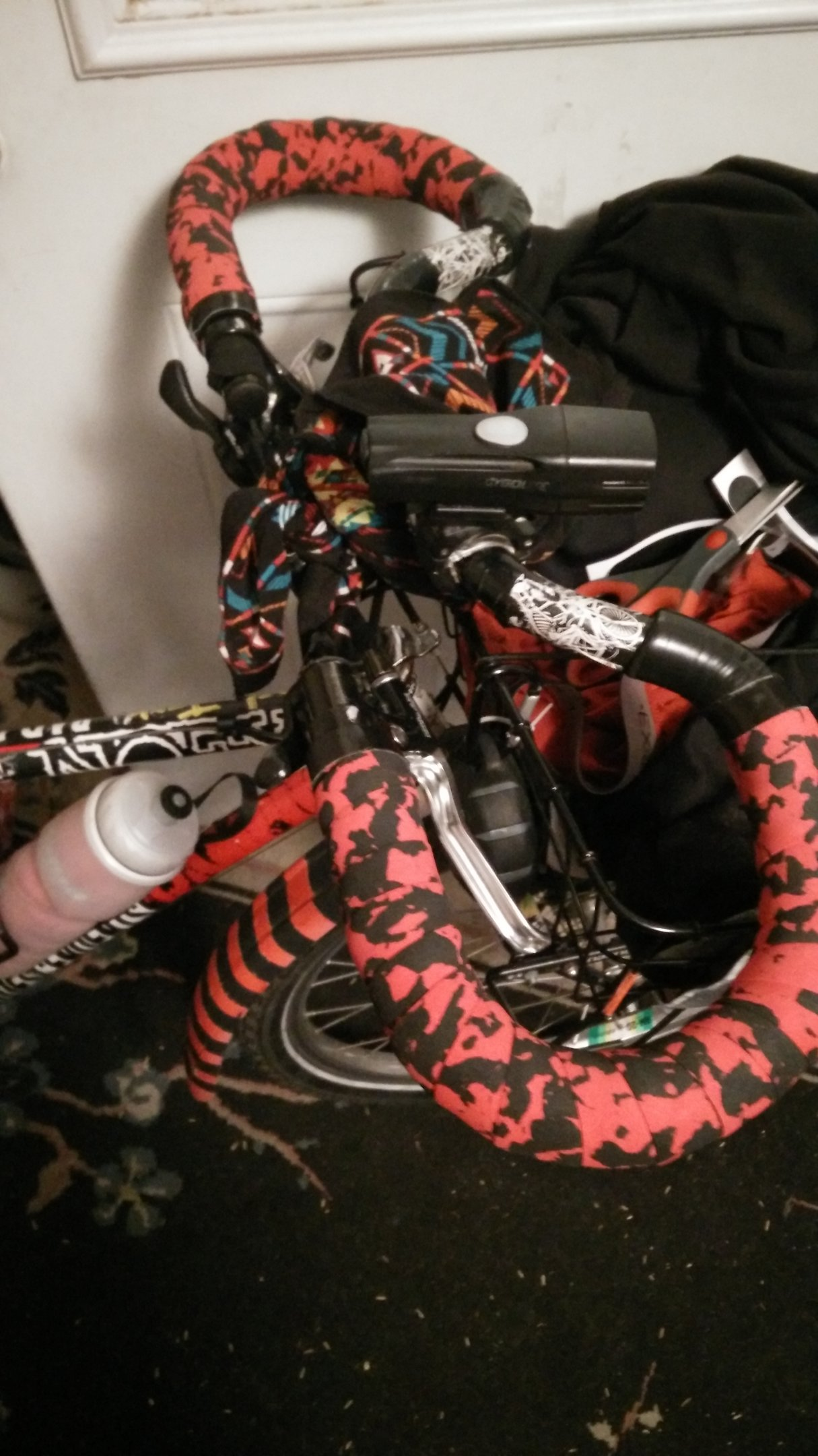 img_20190203_180423-jpg.48887_FIRST EVER BIKE TOUR (PICS)_Bike Touring_Squat the Planet_2:28 PM