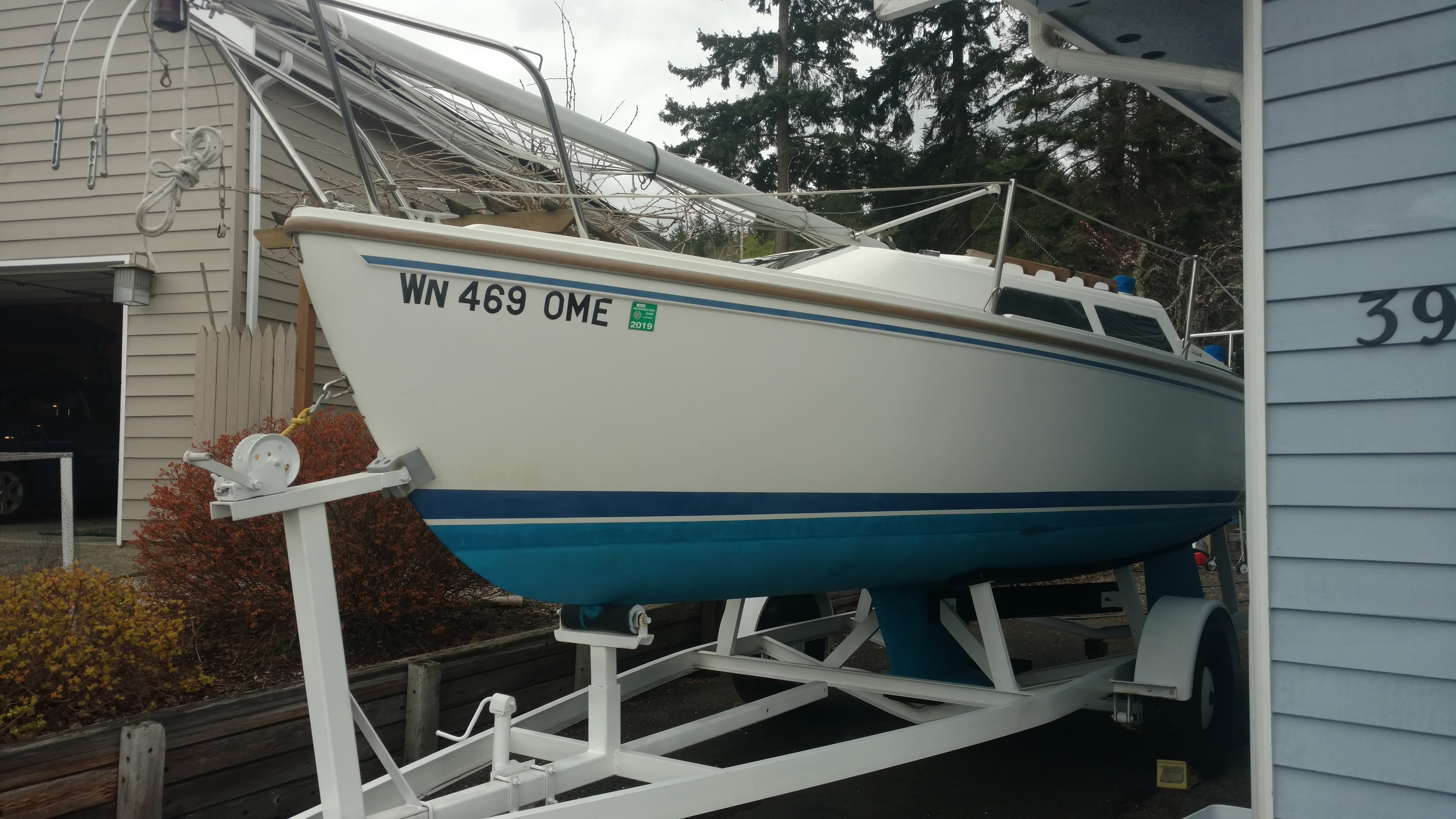 img_20190406_141420667-jpg.49846_New owner of a boat!_Boat Punk / Sailing_Squat the Planet_3:24 PM