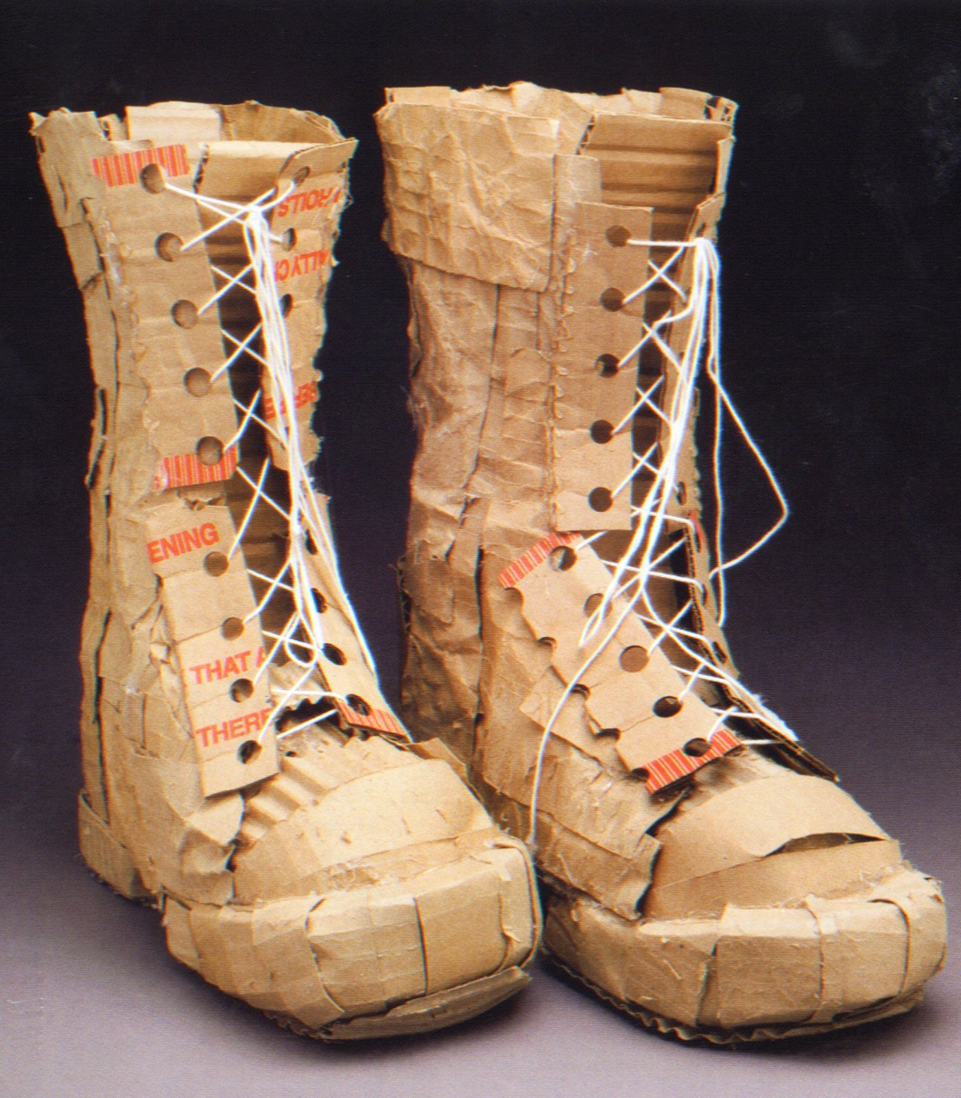 img_2350-jpg.34953_DIY boots anyone?_Clothing_Squat the Planet_8:07 PM