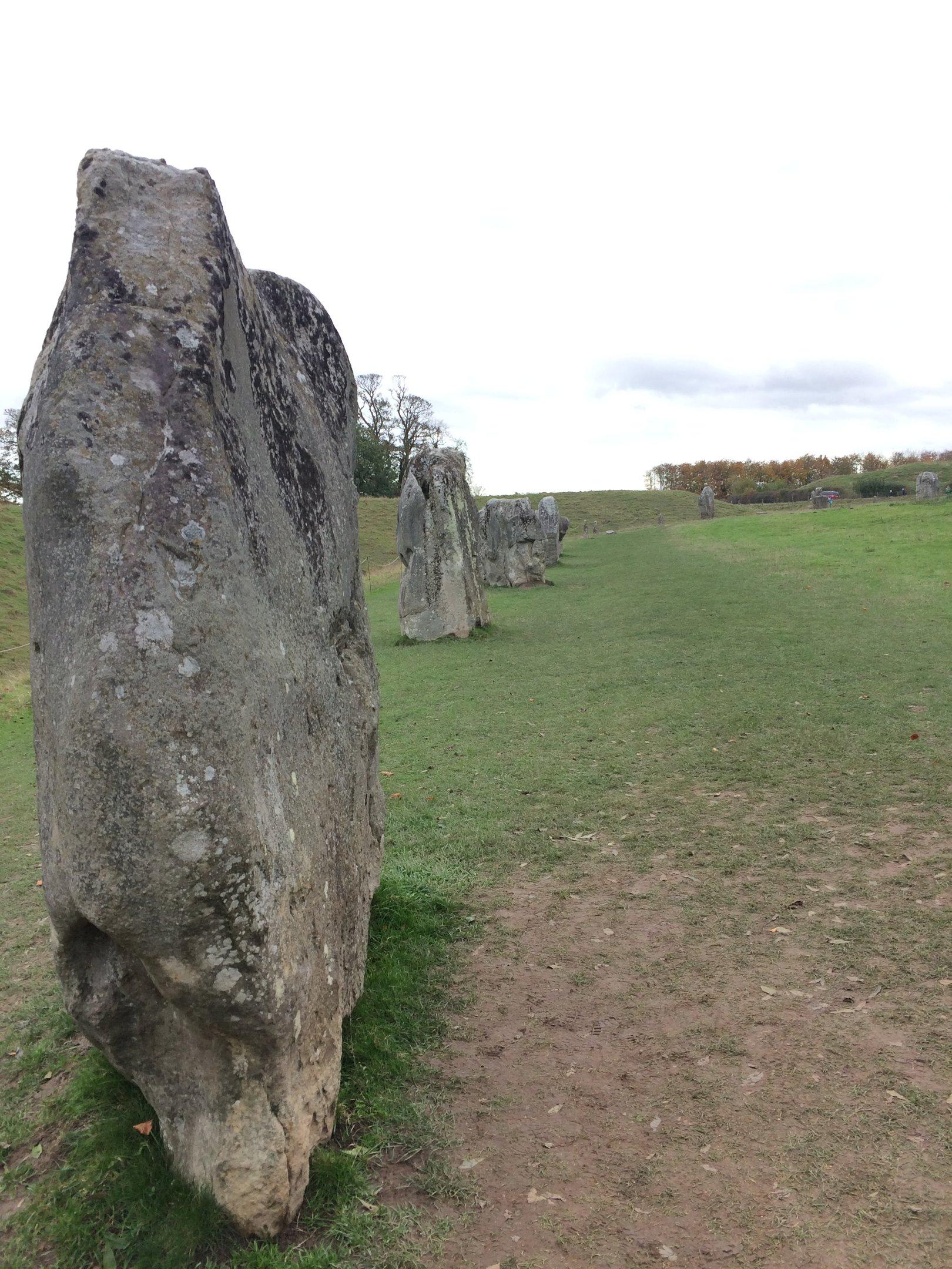 img_4151-jpg.53670_Stonehenge & Avebury stone circle_Travel Stories_Squat the Planet_4:42 PM