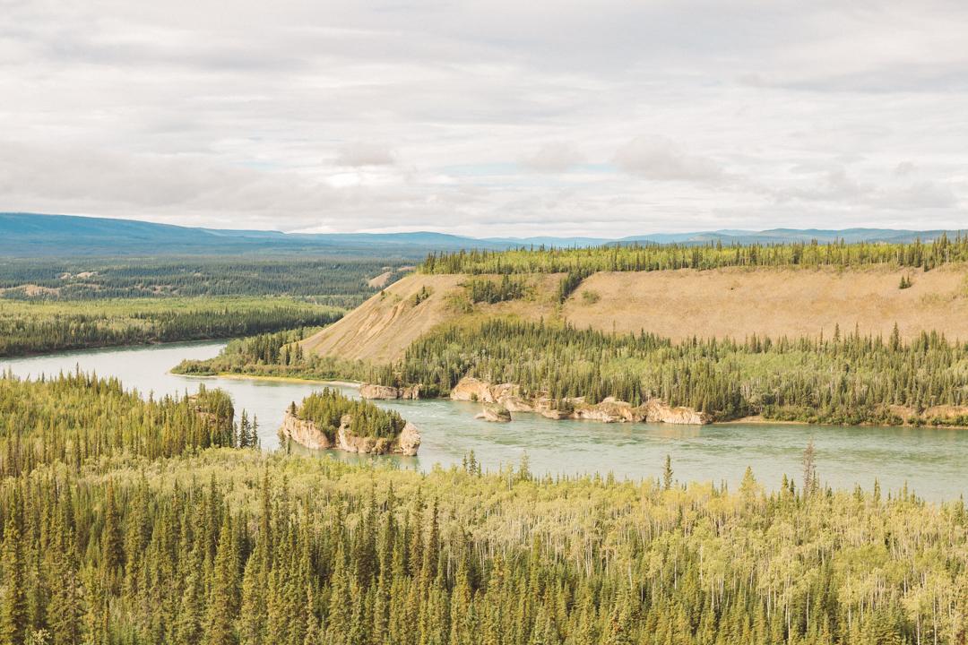 img_7450-jpg.45289_My way North (NY-Alaska)_Travel Stories_Squat the Planet_12:34 PM