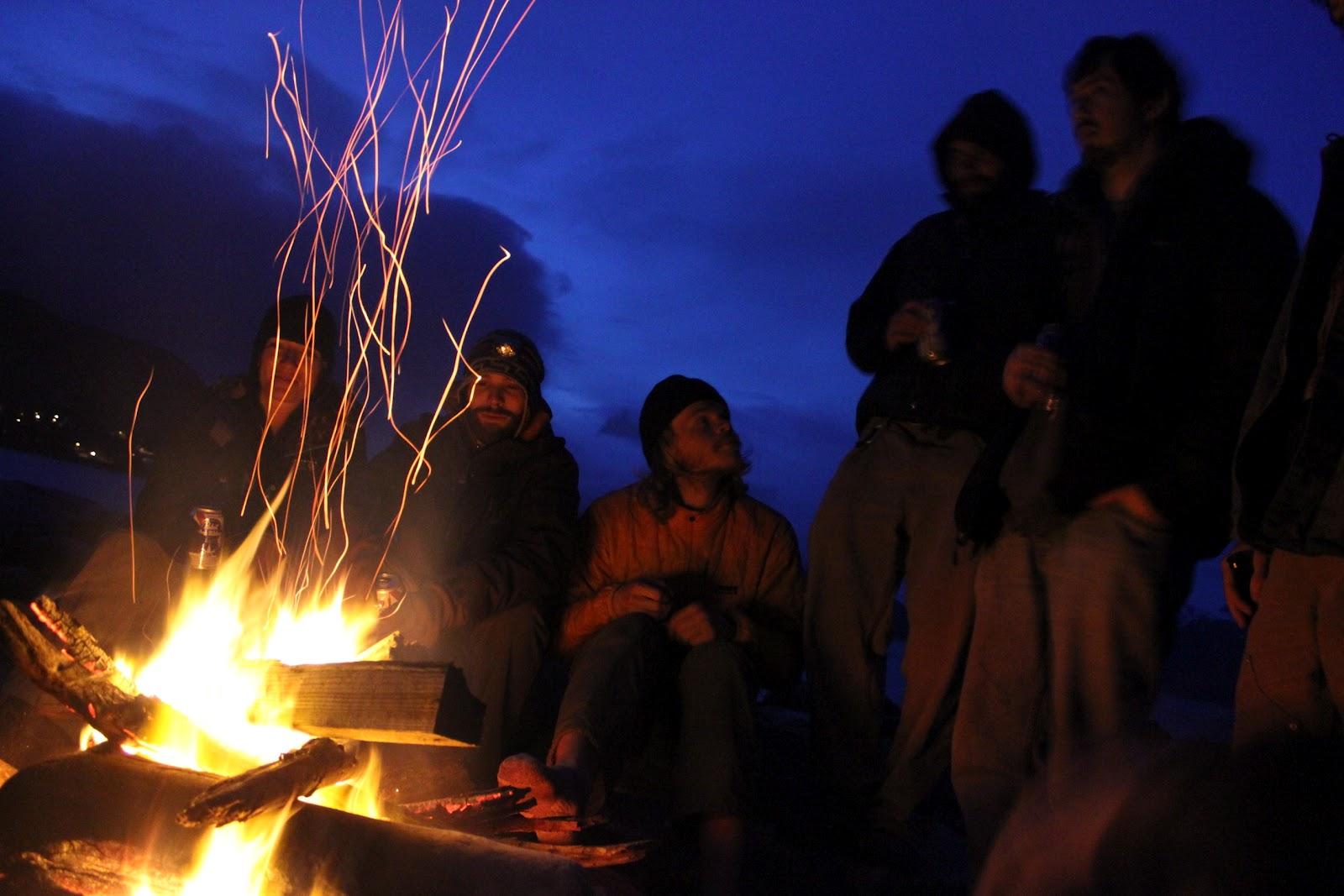 img_7496-jpg.46774_Preparing for Winter in Alaska :: Rose Hips :: Dried Seaweed_Wilderness Survival_Squat the Planet_3:33 PM