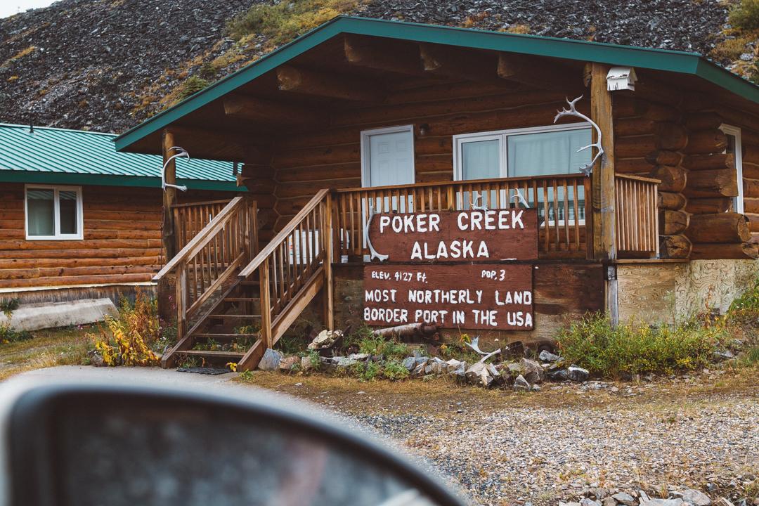 img_7533-jpg.45291_My way North (NY-Alaska)_Travel Stories_Squat the Planet_12:34 PM