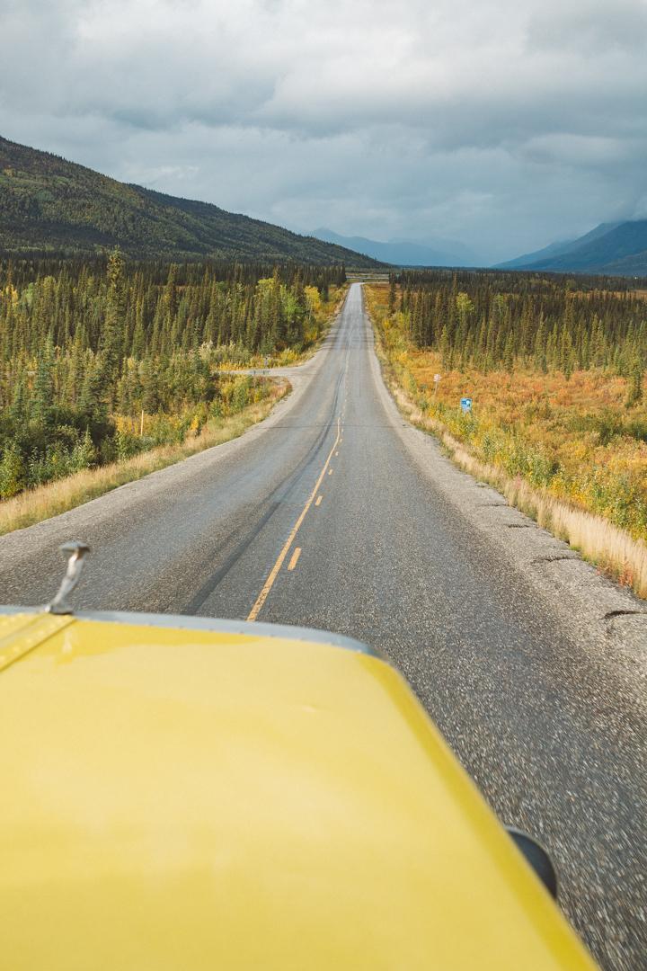 img_7618-jpg.45292_My way North (NY-Alaska)_Travel Stories_Squat the Planet_12:34 PM