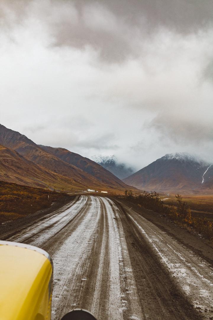 img_7683-jpg.45293_My way North (NY-Alaska)_Travel Stories_Squat the Planet_12:34 PM