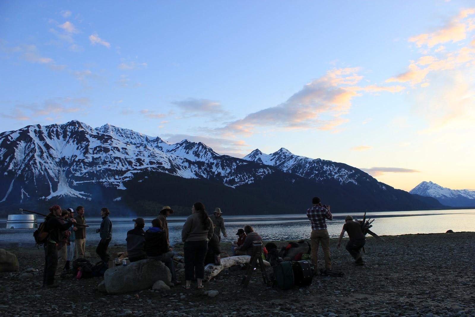 img_9716-jpg.46776_Preparing for Winter in Alaska :: Rose Hips :: Dried Seaweed_Wilderness Survival_Squat the Planet_3:33 PM